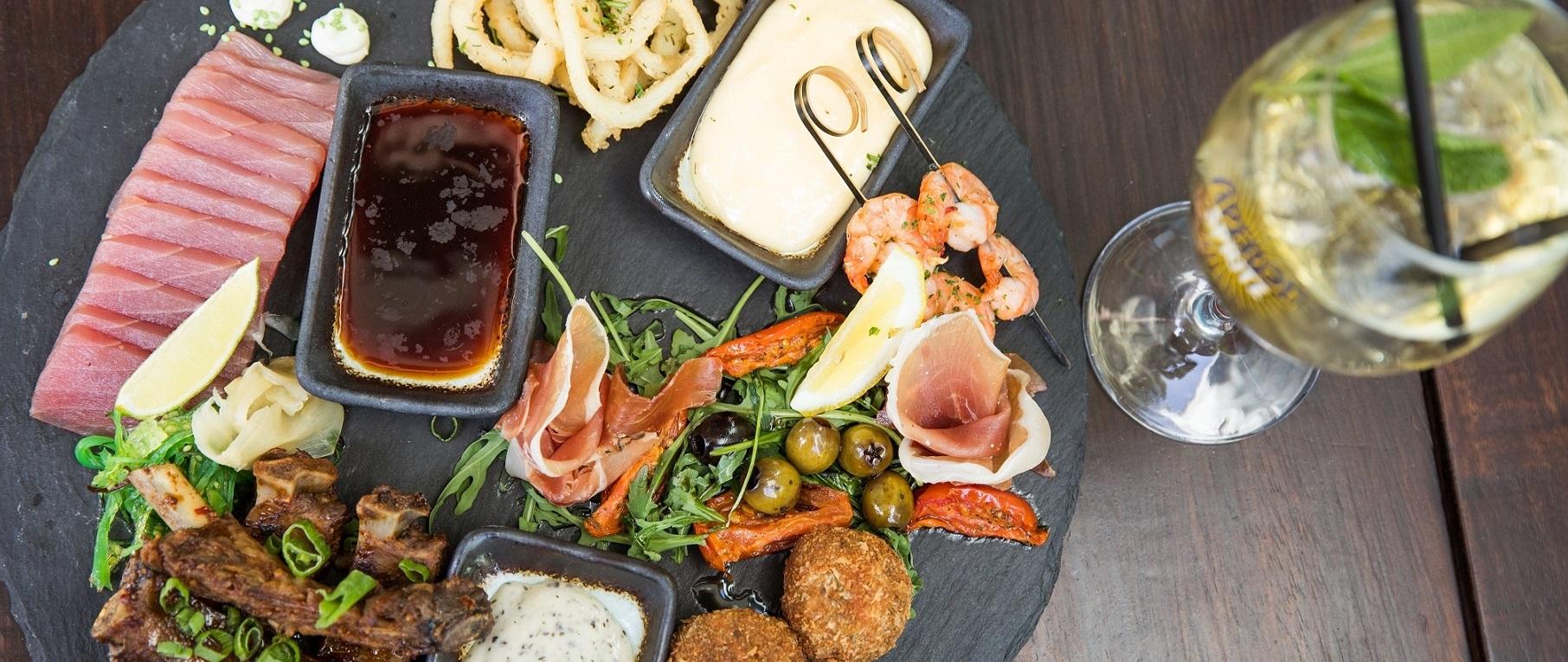 berlage-foodsharing